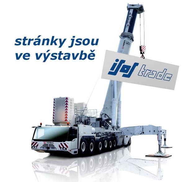 isos_ve_vystavbe